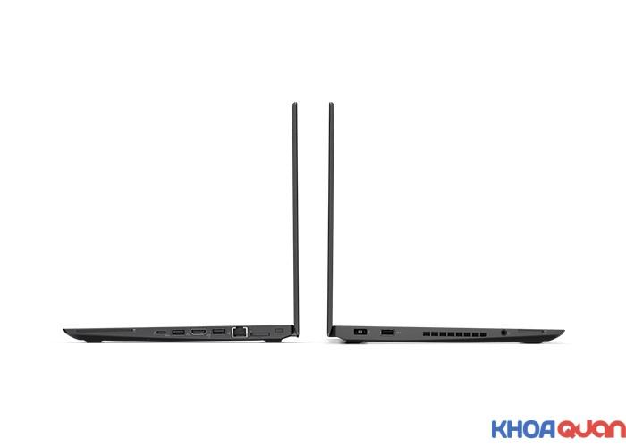 Lenovo-Thinkpad-T470s-5