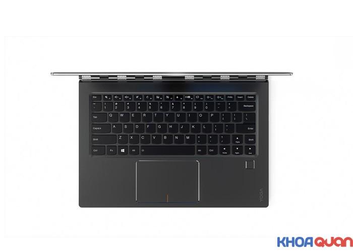 Lenovo-Yoga-910-4