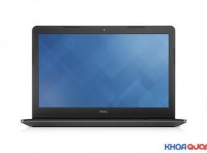 Dell Latitude E3550 (Core I7-5500U – Ram 8G – HDD 500G – 15.6″ – FHD – Nvidia 830M)