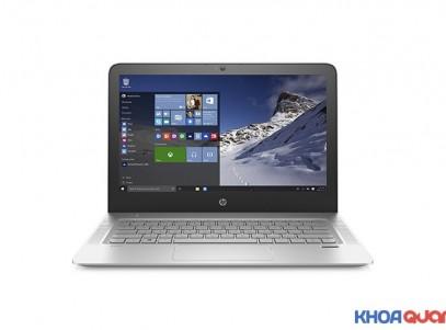 HP-Envy-Notebook-13-1