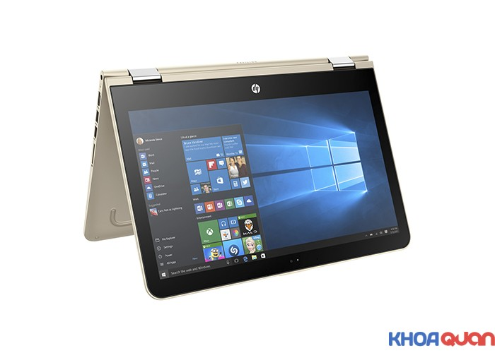 HP-Pavilion-x360-Touch-Gold-1