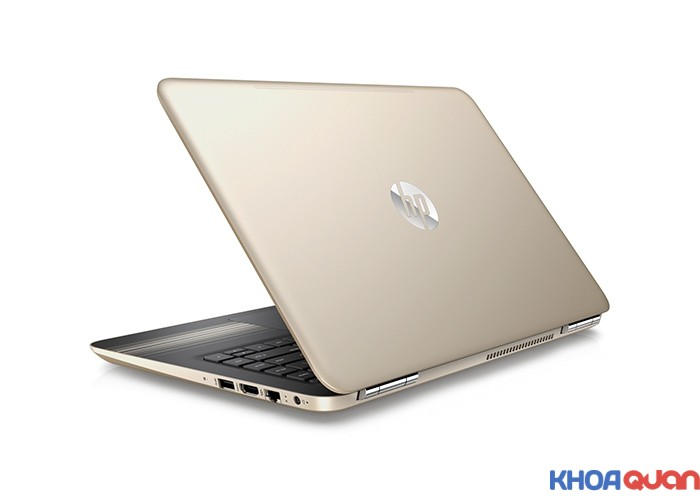HP-Pavilion-x360-Touch-Gold-2