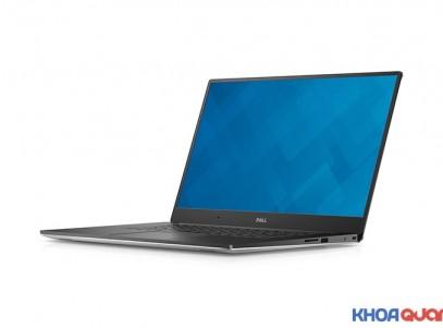 Dell-Precision-5520-1