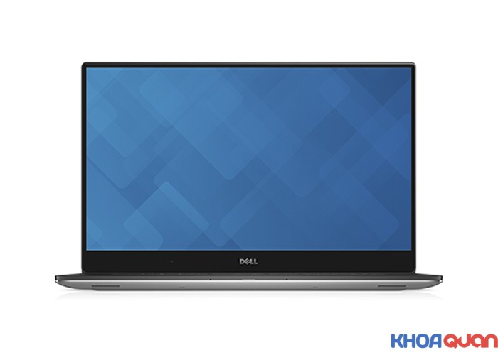 Dell-Precision-5520-2