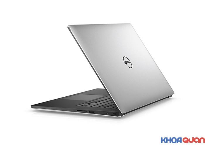 Dell-Precision-5520-3