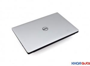 Dell Precision 5520 Xeon E3 Ram 32Gb SSD 2Tb UHD 4K like new