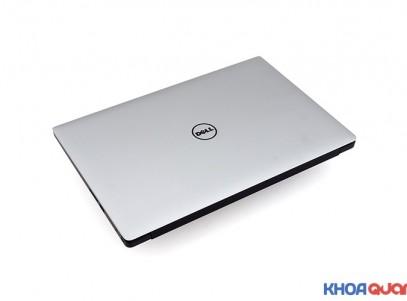 Dell-Precision-5520-4