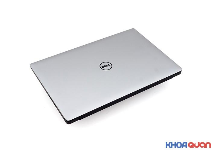Laptop Dell Precision 5520 cũ xách tay USA giá rẻ TPHCM