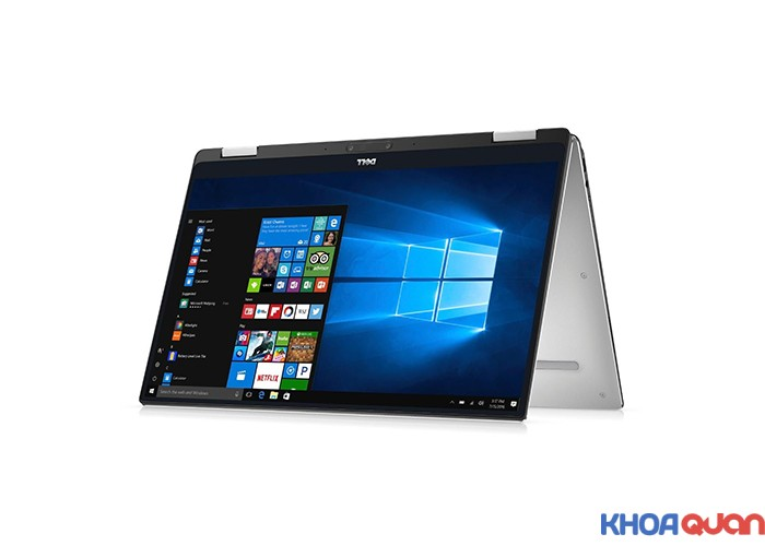 Dell-XPS-9365-1