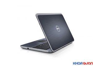 "Dell Inspiron N5537 (Core i7 4500U - Ram 8G - HDD 1T - 15.6"" - HD)"