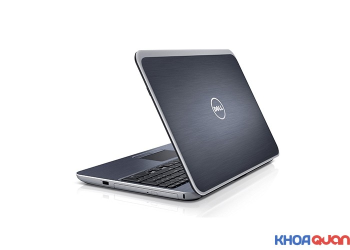 "Dell Inspiron N5537 (Core i7 4500U - Ram 8G - HDD 1T - 15.6"" - HD)"