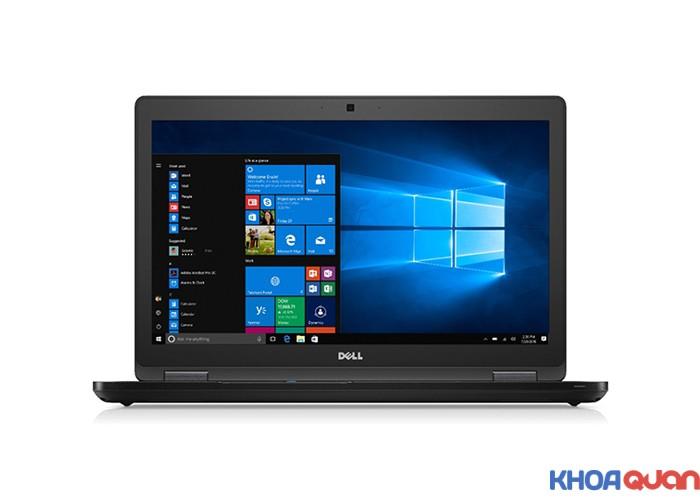 Dell-Precision-3520-1