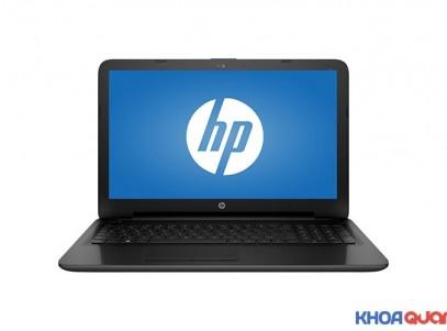 "HP Pavilion 250-G4 (Core i5 6200U - Ram 4G - HDD 1T - 15.6"" - HD)"