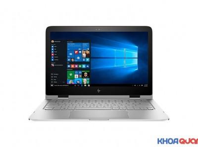 Laptop HP ENVY X360 (Core i7-7500U – Ram 16Gb – SSD 256G – 13.3″ – UHD)