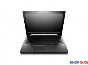 Lenovo Ideapad Z50-70 (Core i7 4510U – Ram 8G – HDD 1T – 15.6″ – FHD)