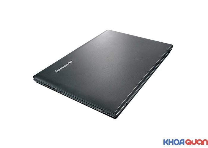 "Lenovo Ideapad Z50-70 (Core i7 4510U - Ram 8G - HDD 1T - 15.6"" - FHD)"