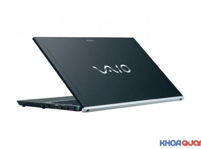 Sony VPCZ217GG ( Core I7 2620M – Ram 8G – SSD 256G – 13″ – HD)