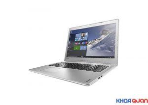"""Lenovo Ideapad 510 (Core I5 6200U - Ram 8G - HDD 1T - 15.6"""" - GT 940MX - HD)"""