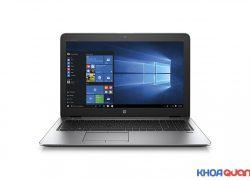 Laptop HP EliteBook 850 G3