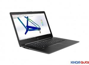 Dell Inspiron 7548  ( Core I5 5200U – Ram 6G – HDD 500G – 15.6″ – AMD R7 M270 -) 99%