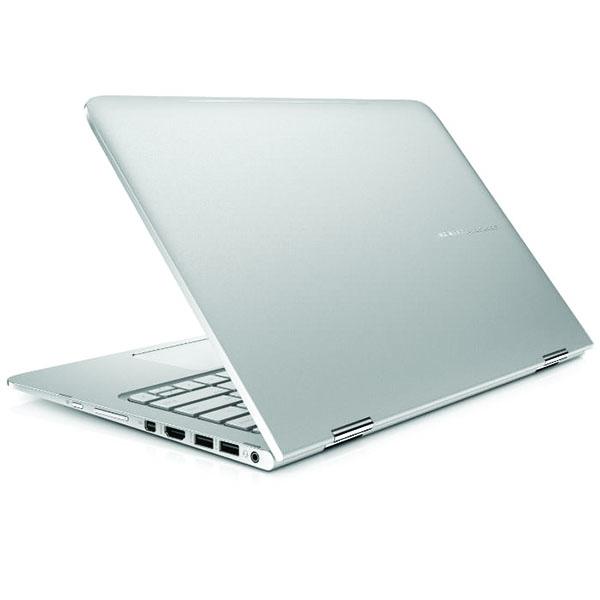 Ổ cứng laptop hỏng nguyên nhân và để cách khắc phục như thế nào?