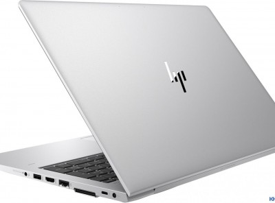 HP ELITEBOOK 850 G5 NEW SEAL  Core i5 8350U 8GB SSD 256GB LCD 15.6″ IPS FHD