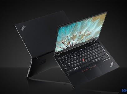 ThinkPad-X1-Carbon-4