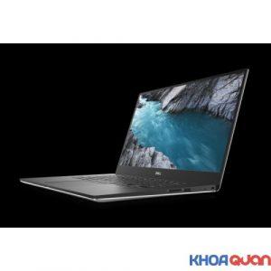 Laptop Dell XPS 9570 xách tay USA cũ giá rẻ TP.HCM tại Khoa Quân