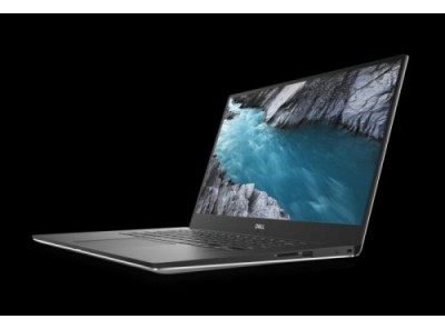 Dell XPS 9570 I7-8750H, Ram 16g, 512 SSD, VGA 1050Ti- FULL HD