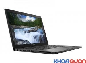 Dell Latitude 7490 Core i5 8350/ 16GB /256G SSD/ 14″ FHD NEW FULL BOX