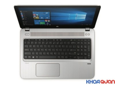 Mẫu laptop hp 440 g4 i5 7200u 8g ssd 256