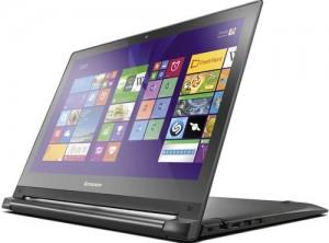Lenovo Edge 15  Intel Core i7-4510U 8GB SSD 240G  GT840M 2GB FULL HD TOUCH