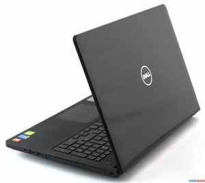 Laptop Dell Inspiron N5558 cũ