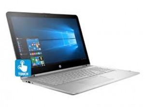 HP SPECTRE X360 Core i7-6500U  Ram 16Gb SSD 256Gb  LCD 15.6in FHD Touch
