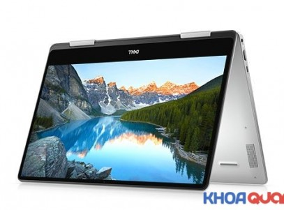 notebook-inspiron-13-7386-2-in-1-campaign-hero-504×350-ng