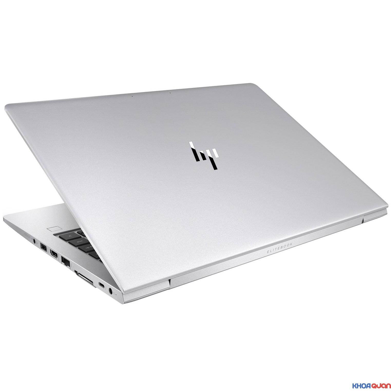 Laptop HP Elitebook 840 G5 cũ