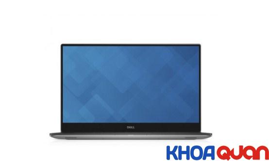 Laptop Dell Precision M5520 cũ xách tay USA giá rẻ TPHCM