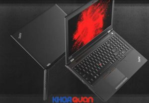 so sánh laptop Lenovo và Acer