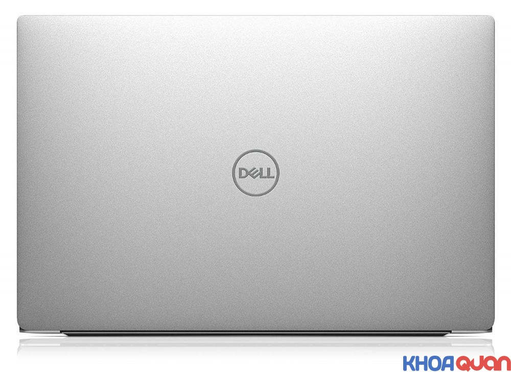 Laptop DELL XPS 15 9570 2018 (i5 8300H - Ram 8G - 256G - FHD 1920*1080)