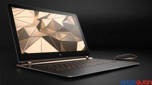 Laptop HP Spectre 13-V111DX