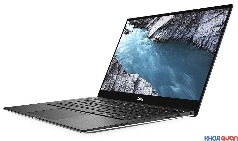 So sánh laptop dell và Avga