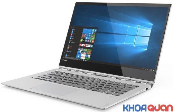 So sánh laptop và pc