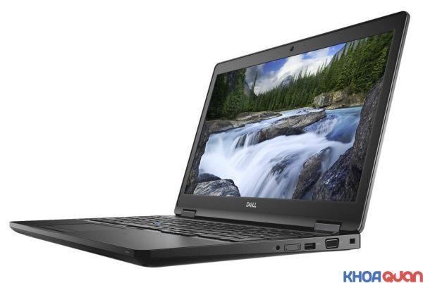 so sanh laptop dell và sony vaio
