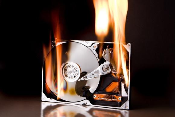 Tham khảo một số cách xóa dữ liệu ổ cứng laptop nhanh chóng