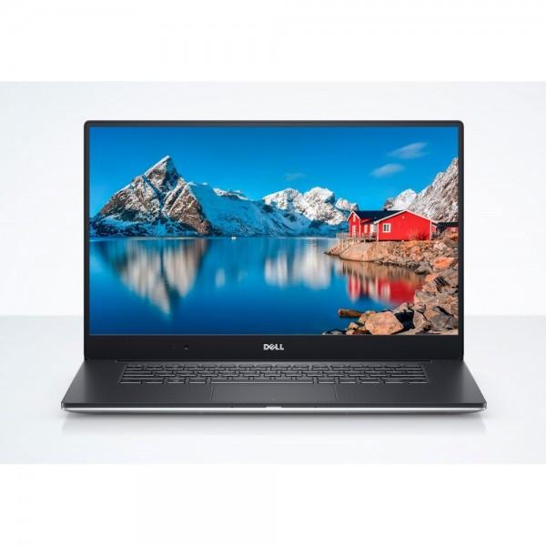 Màn hình laptop Dell precision 5520 15.6 inch Full HD