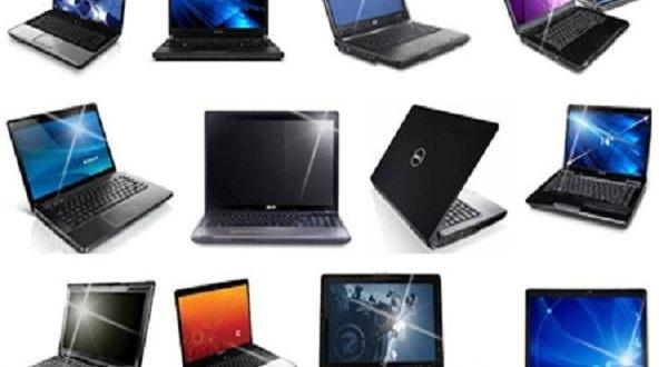 Nen mua laptop 11 inch nao, Nên mua laptop 11 inch nào