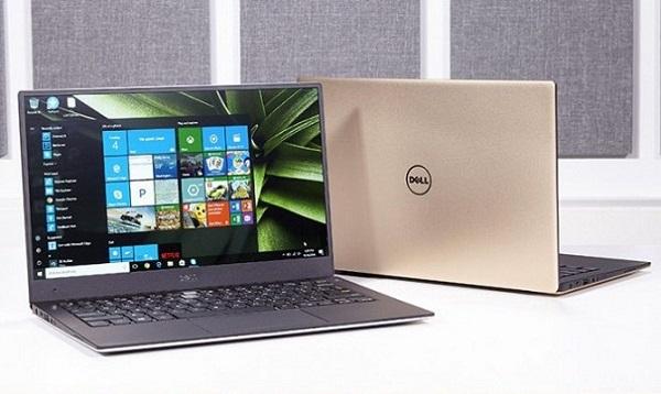 Nen mua laptop 13 hay 15 inch
