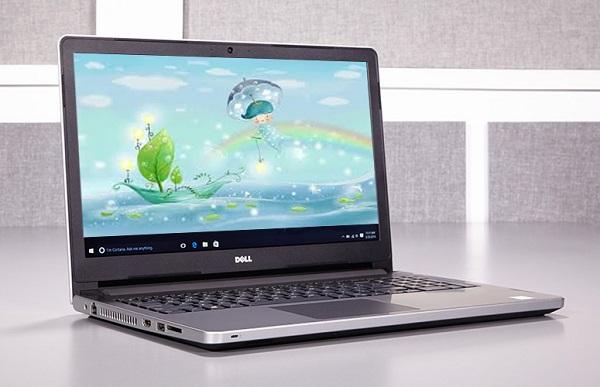 Nen mua laptop 15 hay 17 inch