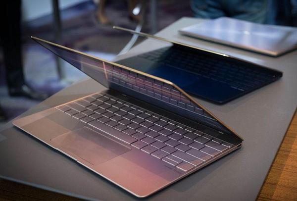 Nên mua laptop Acer hay Dell, ưu và nhược điểm của từng dòng máy