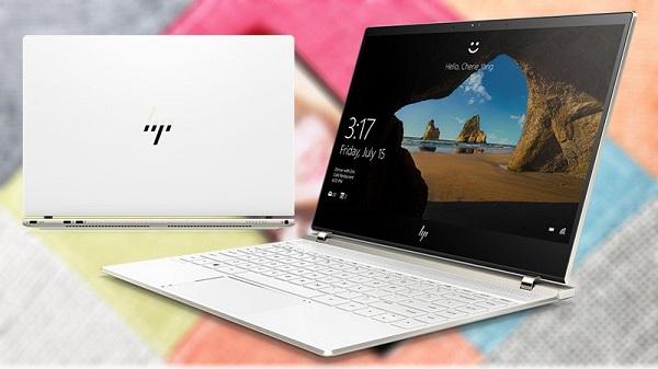 Nen mua laptop Acer hay HP